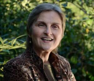 JohannaHofmann,MBA.EAMP